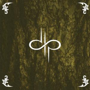 Ki Albumcover