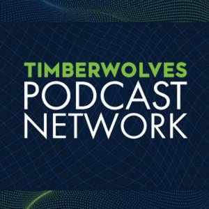 Timberwolves Gm Scott Layden Timberwolves Podcast Network