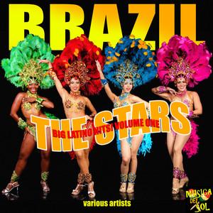 Brazil The Stars Vol. 1