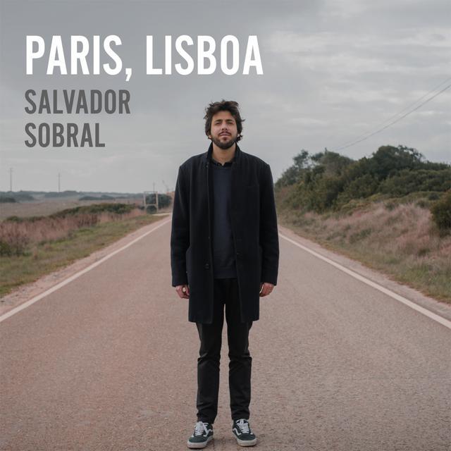 Paris, Lisboa