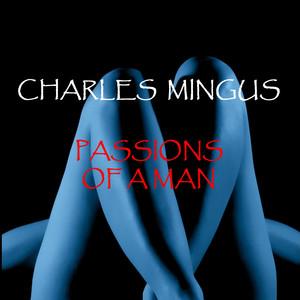 Passions of a Man album
