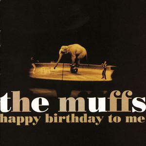 Happy Birthday to Me album