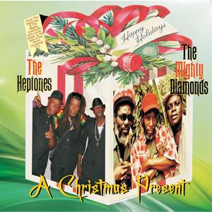 A Christmas Present album