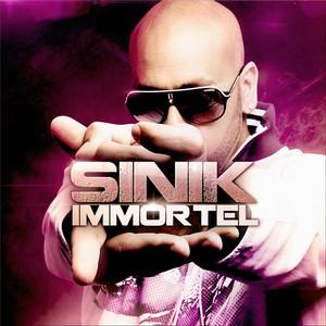 Immortel album