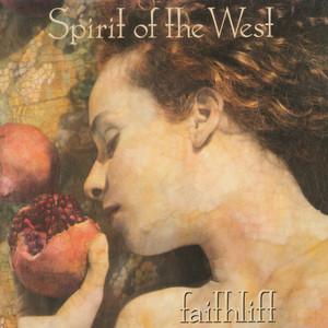 Faithlift album