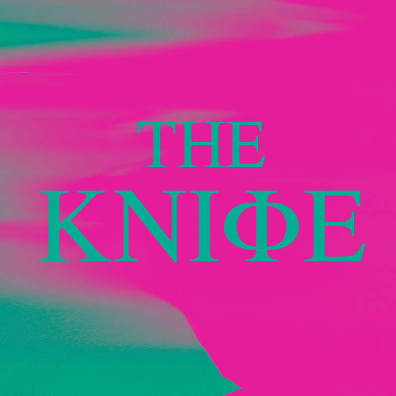 The knife deep cuts 2003 baixar