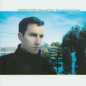 The Swimming Hour - Andrew Bird
