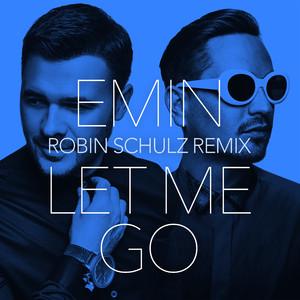 Let Me Go (Robin Schulz Remix) Albümü