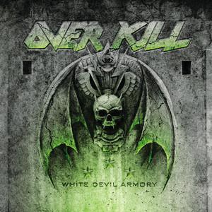 White Devil Armory (Bonus Version) album