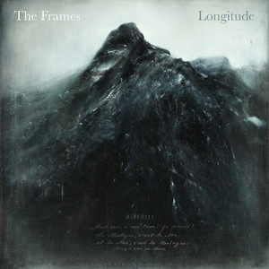 Longitude - Frames