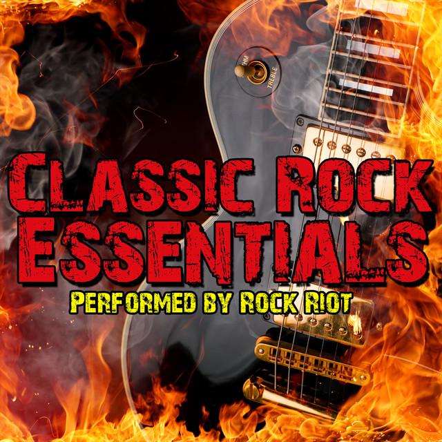 rock riot game  free