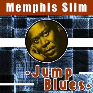 Jump Blues album