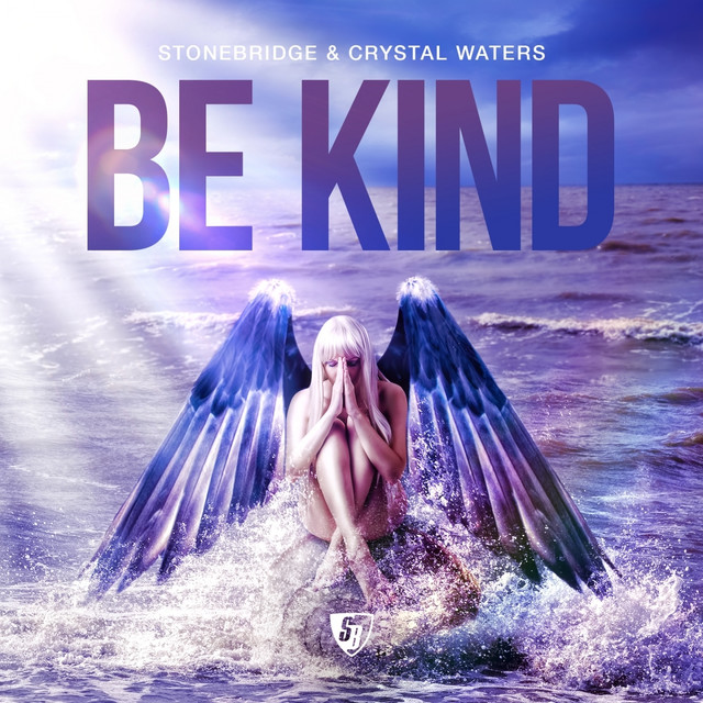 Be Kind (Exclusive Spotify Version)