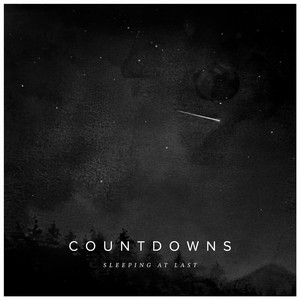 Countdowns - Sleeping At Last