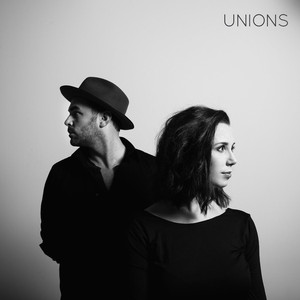 Unions Prodigal cover