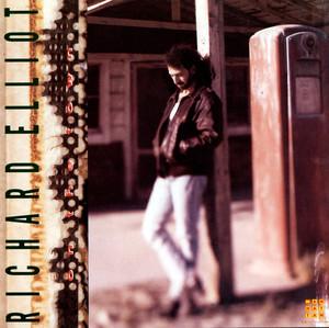On the Town album