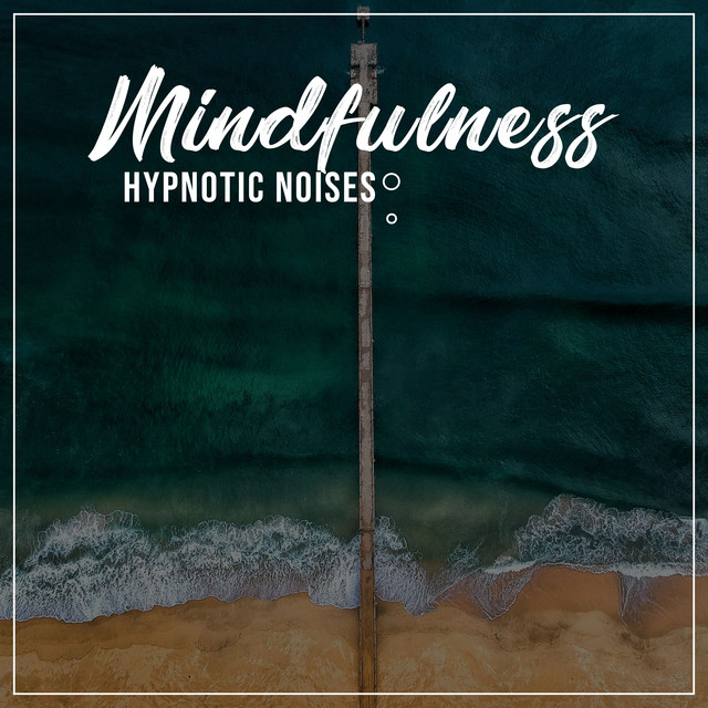 Activity Engaging Alpha Waves, a song by Meditation Music