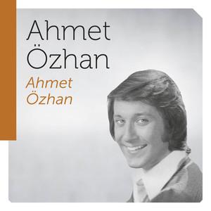 Ahmet Özhan Albümü