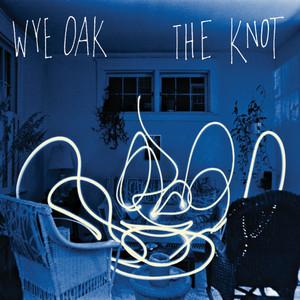 The Knot album