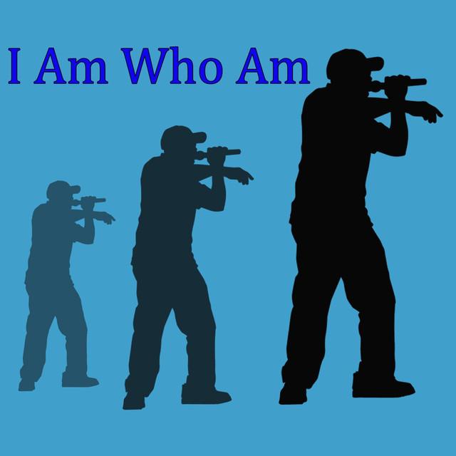 I Am Who Am