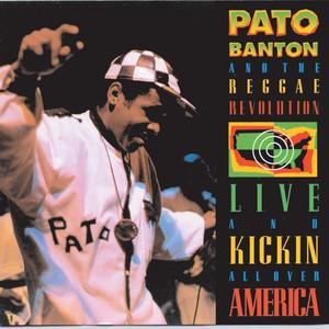 Live And Kickin All Over America album