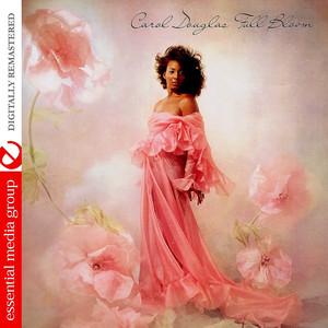 Full Bloom (Digitally Remastered) album