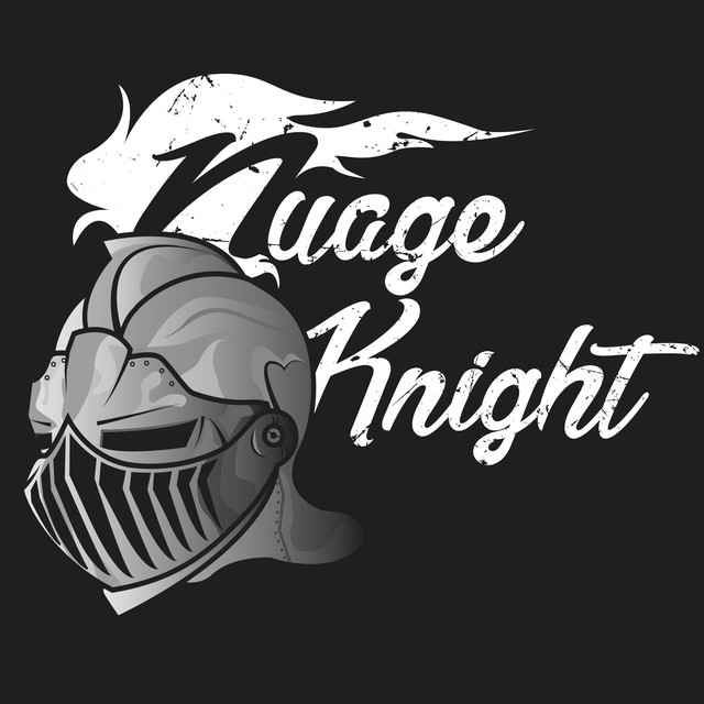 NuAge Knight on Spotify