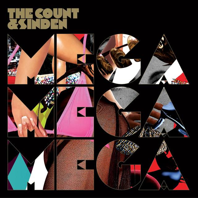 The Count & Sinden