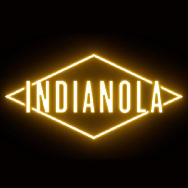 Indianola