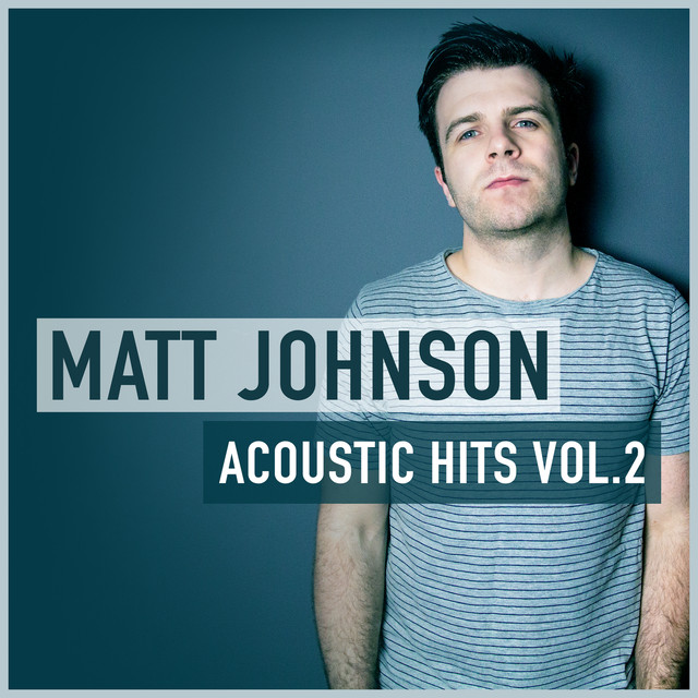 Acoustic Hits, Vol.2