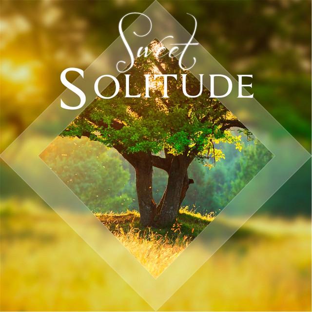Sweet Solitude