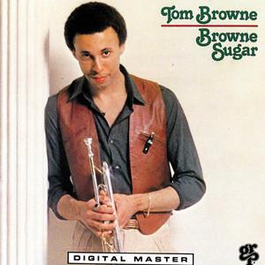 Browne Sugar album
