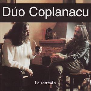 La Cantada - Dúo Coplanacu