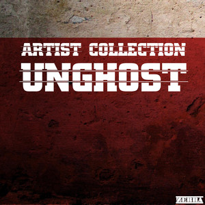 Artist Collection -