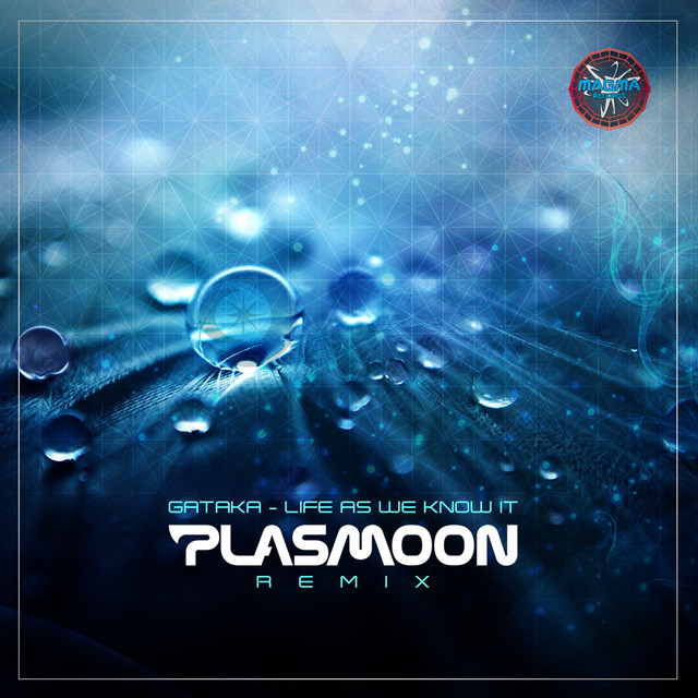 Plasmoon