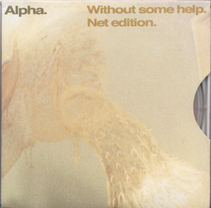 Without Some Help album