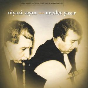 Niyazi Sayın & Necdet Yaşar Albümü