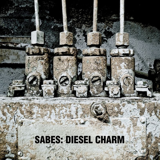 Sabes tickets and 2019 tour dates