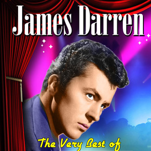 James Darren, Shelley Fabares, Paul Peter Conscience cover
