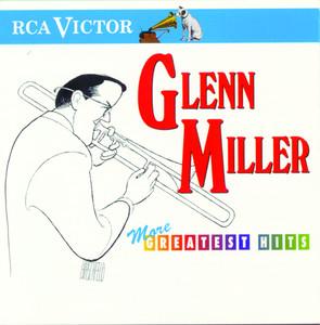 Johnny Mercer, Hoagy Carmichael, Glenn Miller Skylark - Remastered February 1991 cover