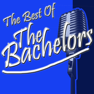 The Best of the Bachelors album