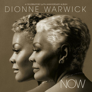 Now: A Celebratory 50th Anniversary Album album