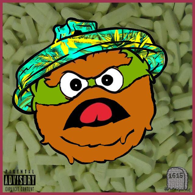 Grover Mane