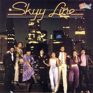 Skyy Line album