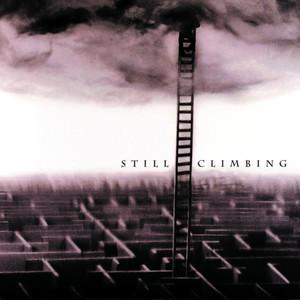 Still Climbing album