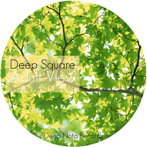 Fapples, Deep Square & Natavia