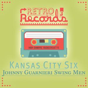 Retro Records album