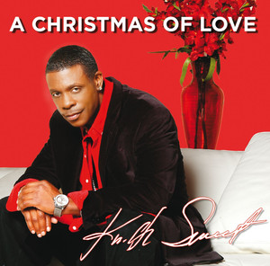 A Christmas of Love album
