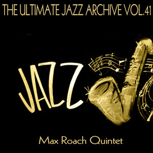 The Ultimate Jazz Archive, Vol. 41