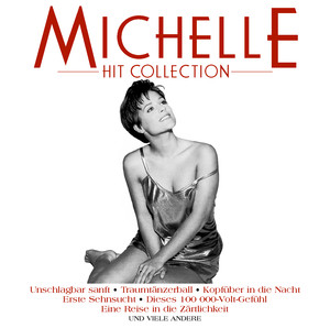 Hit Collection album